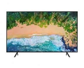 Televisor Samsung 65 UHD 4K Smart TV