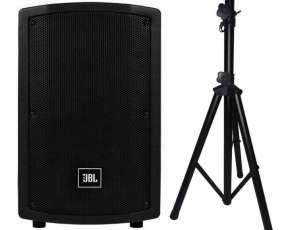 Caja acústica JBL JS15-BT 15