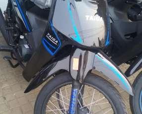 Moto Taiga TL110-2G