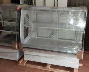 Vitrina refrigerada Refrimate VPR2PF1200