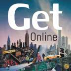 Get Online - 365055