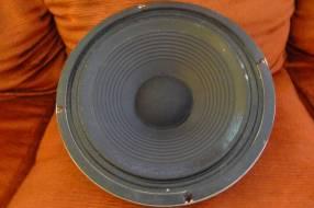 Parlante cono para amplificador celestion 65