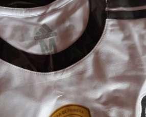 Camisetas de Olimpia