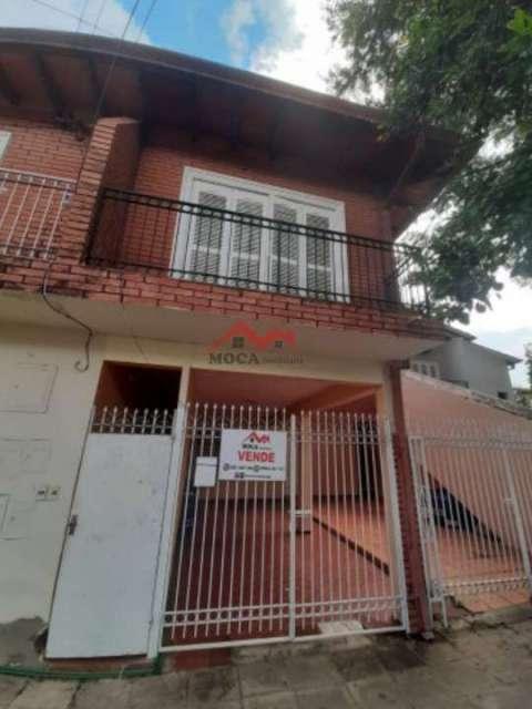 Casa en Asunción MOC-0015