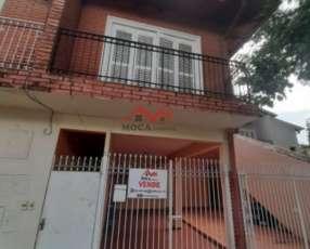 Casa en Venta, Asunción, MOC-0113