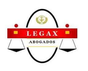 Abogado estudio jurídico