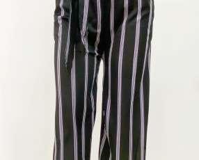 Pantaloncitos