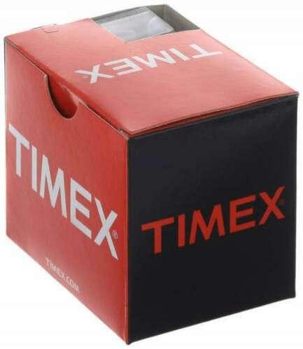 Reloj timex unisex ironman sleek 150 tap screen runners - 1