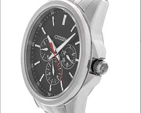 Reloj citizen multifunction (ag8340-58e)