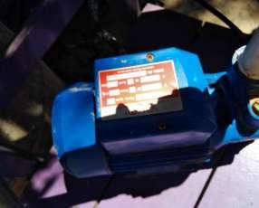 Moto bomba para agua valco
