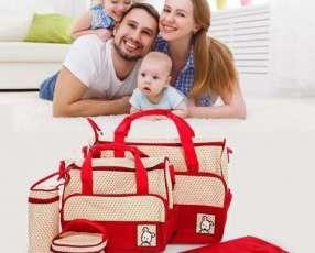 Bolson para bebés