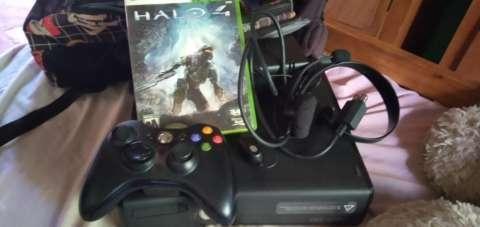 Xbox 360 - 0