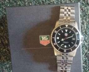 Reloj Tag Heuer professional original 929.2066-2