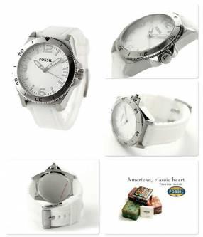 Reloj Fossil unisex bq1173