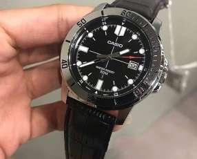 Reloj CASIO MTPVD01L-1EV