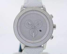 Reloj Citizen Eco-Drive AT2200-04A Unisex