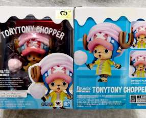 One Piece FiguartsZERO - Chopper