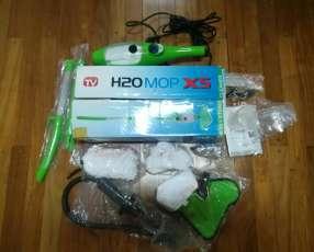 Aspiradora Steam Clear H20 MOP X5