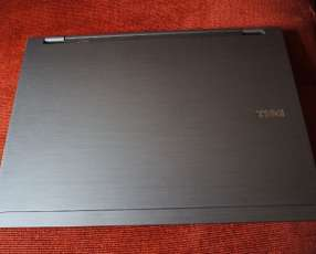 Notebook Dell E6410 Core i7 2.67, 6gb Ram, 500gb HDD usada