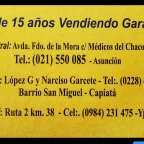 Carlos Ozuna - 365202