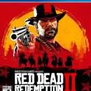 Red Dead Redemption 2 - 0