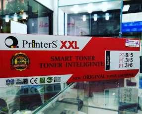 Tóner HP Compatible 35, 36, 85