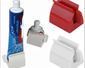 Exprimidor de pasta dental