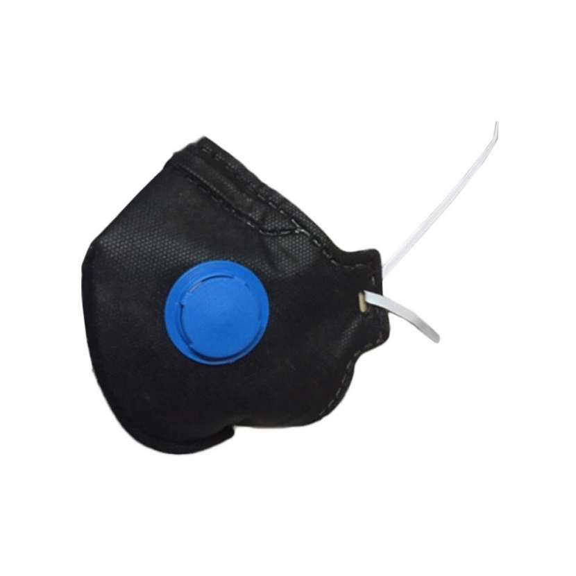 Tapaboca respiradores de varios modelos con y sin válvula - 0