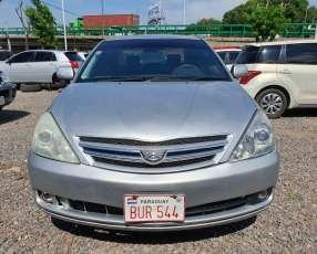 Toyota Allion 2005,