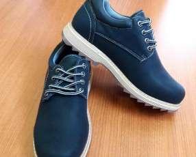 Zapatones 39/44