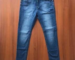 Jeans Wrangler calce 48