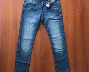 Jeans Wrangler talle 40
