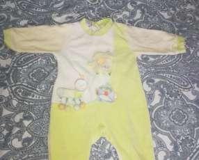 Bodies para bebé