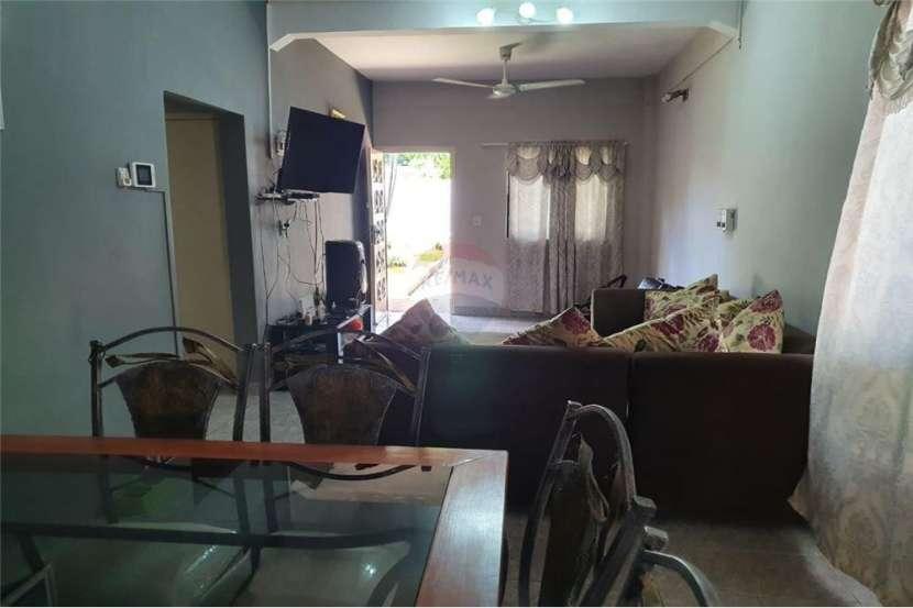 Casa en Lambare - 5