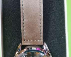 Reloj Curren sumergible