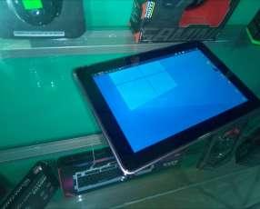 Tablet Dell Venue 10 Pro 4G LTE, 128SSD, RAM 4GB, 10.1Pulgad