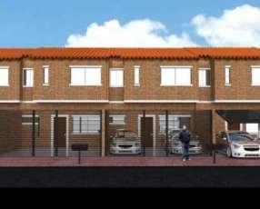 Duplex en villa elisa, villa bonita. Y5399.