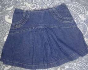 Mini en jeans cod1 mini en jeans cod1