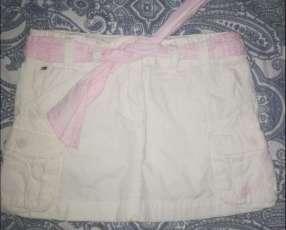 Mini rosado cod3