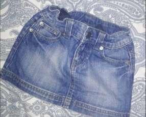 Mini en jeans cod2