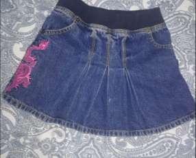 Mini en jeans cod5