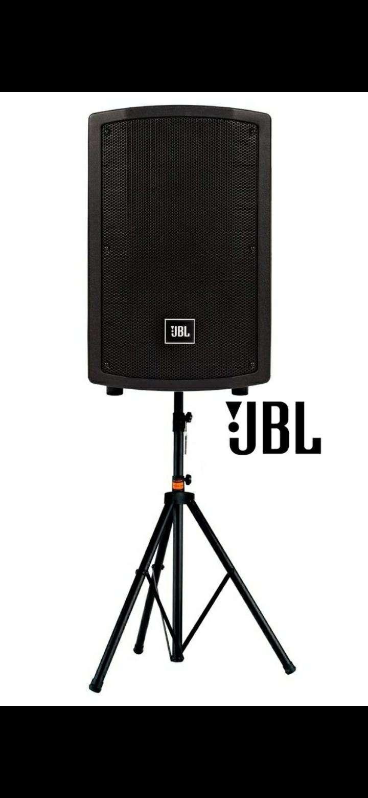JBL JS15-BT BLUETOOTH. CON TRÍPODE. - 0