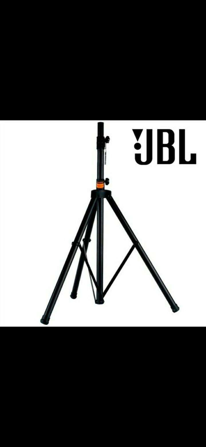 JBL JS15-BT BLUETOOTH. CON TRÍPODE. - 2