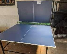 Mesas de Ping Pong a pedido