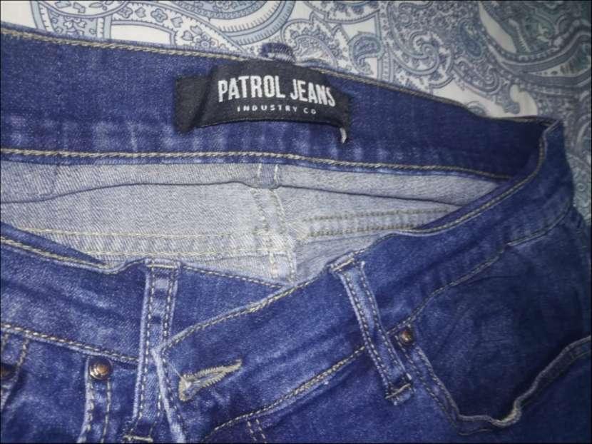 Jeans_Hombre - 2