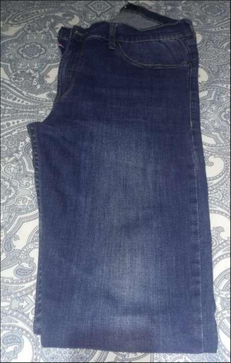 Jeans_Hombre - 1