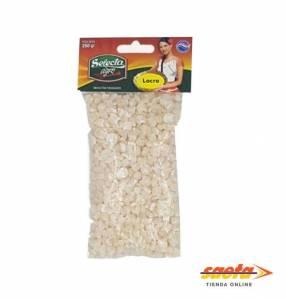 Maíz Locro Selecta 250 gramos