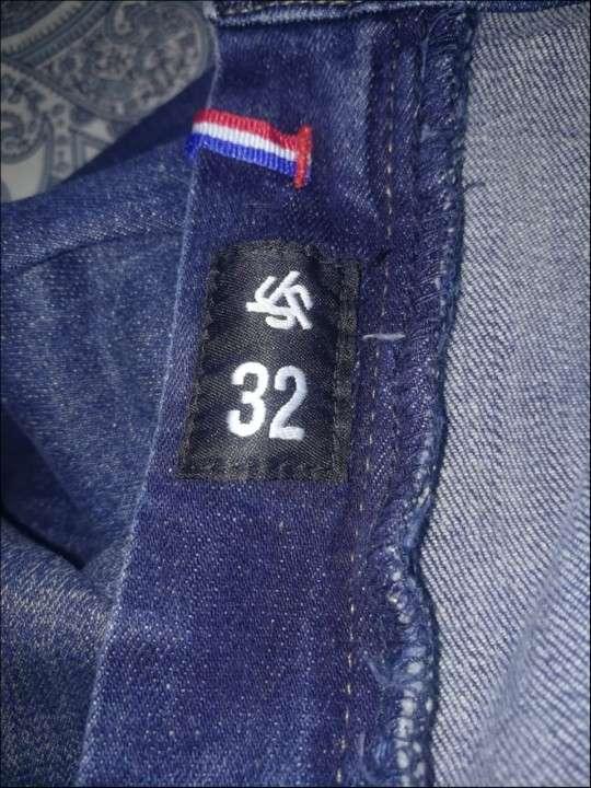 Jeans_Hombre - 3