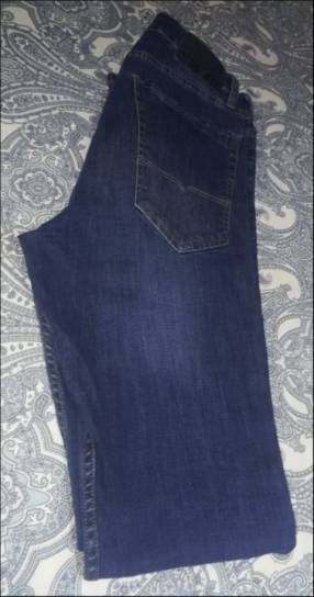 Jeans_Hombre