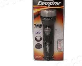 Linterna 3 led Plas 2E Energizer